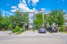 Appartement de vacances 728183 pour 10 personnes , Jadranovo