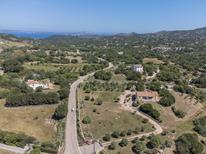 Holiday home 728246 for 6 persons in Baja Sardinia