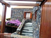 Dom wakacyjny 728416 dla 5 osoby w Mocanal