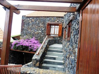 Holiday home 728416 for 5 persons in Mocanal