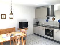 Holiday apartment 728550 for 6 persons in Schoenau am Koenigsee