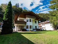 Ferienwohnung 728550 für 6 Personen in Schönau am Königssee