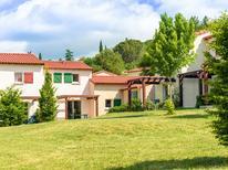 Ferienhaus 728573 für 8 Personen in Cajarc