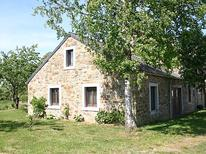 Holiday home 728686 for 9 persons in Mesnil-Saint-Blaise