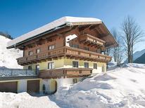 Ferienhaus 728702 für 12 Personen in Exenbach