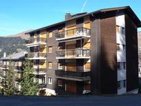 Holiday apartment 728771 for 4 persons in Verbier