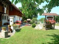 Ferienwohnung 728801 für 4 Personen in Wangenried