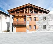 Appartement de vacances 728954 pour 10 personnes , Montrigon