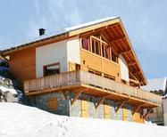 Vakantiehuis 728958 voor 14 personen in Le Villaret