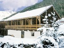 Casa de vacaciones 728962 para 12 personas en Plagne 1800