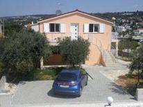 Ferienhaus 729044 für 12 Personen in Sevid