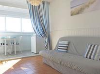 Ferienwohnung 729545 für 4 Personen in Narbonne-Plage