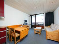 Holiday apartment 729573 for 4 persons in Tignes