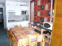 Holiday apartment 729575 for 6 persons in Tignes