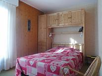 Mieszkanie wakacyjne 729615 dla 4 osoby w Chamonix-Mont-Blanc
