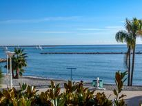 Holiday apartment 729689 for 4 persons in Cagnes-sur-Mer