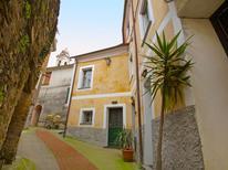 Appartement de vacances 729877 pour 5 personnes , Stellanello