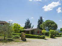 Vakantiehuis 729941 voor 4 personen in Badia a Passignano