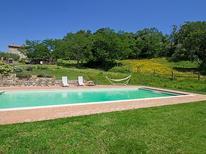 Ferienhaus 729955 für 4 Personen in Scansano