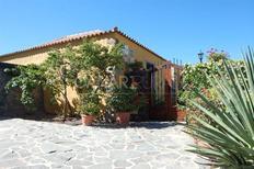 Maison de vacances 73025 pour 5 personnes , Guía de Isora