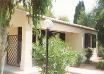 Holiday home 73163 for 6 persons in Marina di Modica