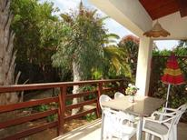 Holiday home 73168 for 5 persons in Marina di Modica