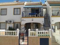 Ferienwohnung 73187 für 5 Personen in Orihuela Costa