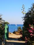 Holiday home 73348 for 3 persons in Marina di Modica