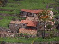 Ferienwohnung 73360 für 4 Personen in San Sebastián de la Gomera