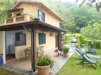 Holiday home 73441 for 4 adults + 1 child in Pietrasanta