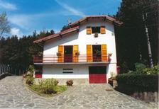 Holiday home 73445 for 4 adults + 2 children in Camaiore