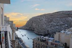 Holiday apartment 73495 for 4 persons in Xlendi