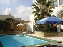 Holiday home 73512 for 5 persons in Xagħra