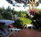 Holiday apartment 73987 for 3 adults + 1 child in Barano d'Ischia