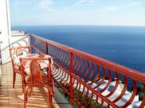 Appartement 730059 voor 2 personen in Amalfi