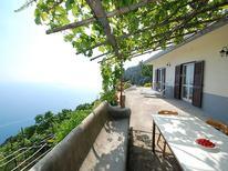 Vakantiehuis 730061 voor 6 personen in Praiano