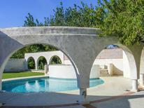 Maison de vacances 730247 pour 6 personnes , Raissac-d'Aude