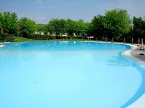 Ferienhaus 730349 für 6 Personen in Polpenazze del Garda