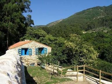 Vakantiehuis 730591 voor 4 personen in Oia