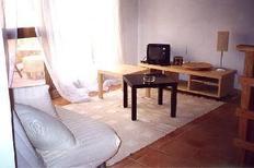 Appartement 730595 voor 2 volwassenen + 2 kinderen in Venetië