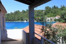 Holiday apartment 730948 for 5 persons in Otok Scedro