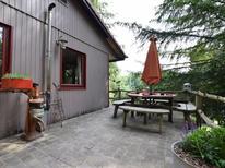 Ferienhaus 730951 für 5 Personen in Houffalize
