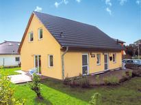 Ferienwohnung 731030 für 3 Personen in Ahlbeck