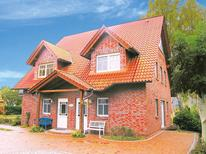 Holiday home 731080 for 7 persons in Zingst
