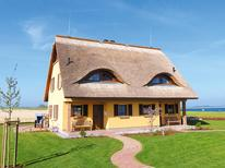 Maison de vacances 731098 pour 6 personnes , Vieregge