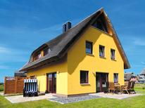 Holiday home 731099 for 6 persons in Vieregge