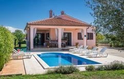 Villa 731248 per 10 persone in Grandici
