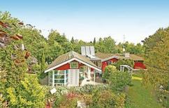 Villa 731308 per 8 persone in Smidstrup Strand