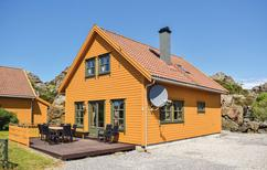 Holiday home 731361 for 10 persons in Kvalavåg