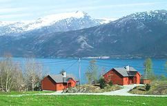 Holiday home 731386 for 8 persons in Varaldsøy